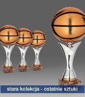 statuetki, statuetka SO/6013/1