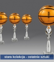 statuetki, statuetka SO/6812/1